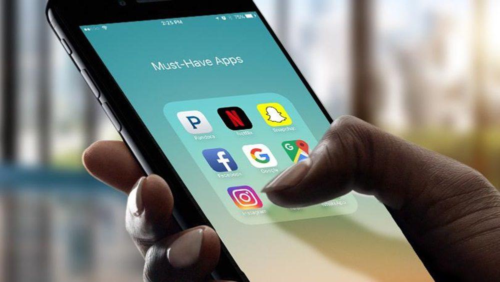 Apps-que-utilizo-en-iPhone