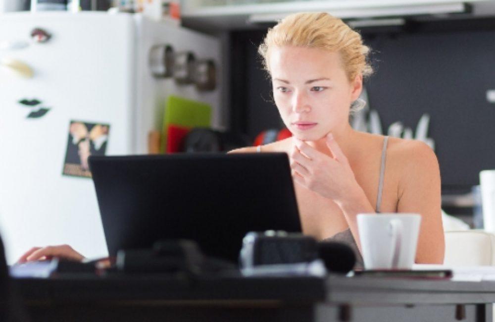 trabajar-desde-casa-sitios-web-encontrar-empleo-remoto